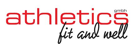 Athletics GmbH